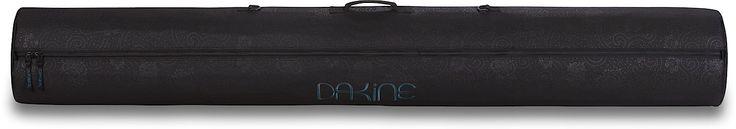 Dakine Ski Sleeve Single Ski Bag Womens