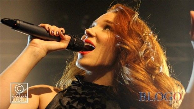 Epica e Dragonforce a Milano: foto, video e report del concerto all'Alcatraz, 24 Novembre 2014