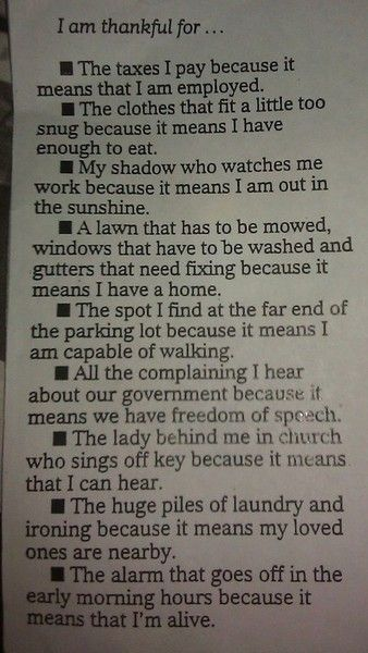 Perspective. awesome!