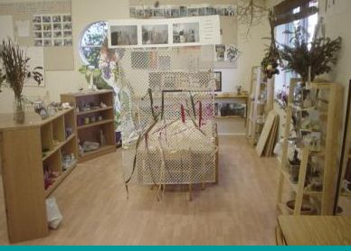 The Reggio Emilia approach & how YOU can incorporate its ideas