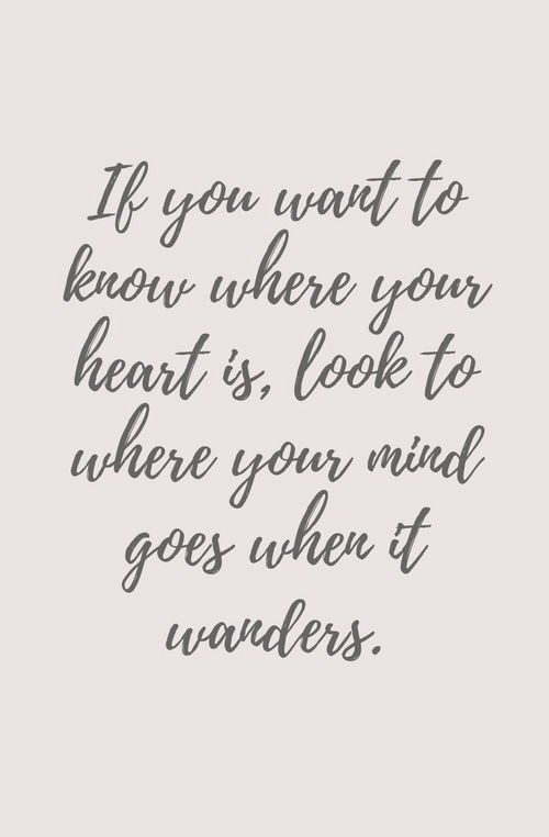 If you want to know..... #KayakingQuotes