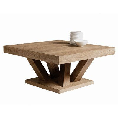 Madero Coffee Table Finish: Driftwood by Sunpan Modern, http://www.amazon.com/dp/B009OV70FO/ref=cm_sw_r_pi_dp_zkDBrb1KEJGAV
