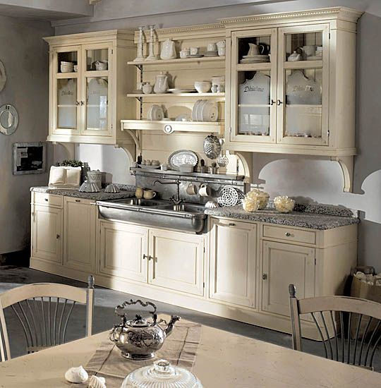 23 best Кухни под заказ Marchi Cucine images on Pinterest   Opera ...