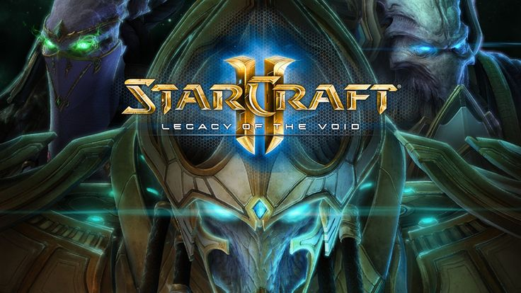 StarCraft 2 Legacy of the Void Download! Free Download Action Real-Time Strategy and Fantasy Video Game from StarCraft Game Series! http://www.videogamesnest.com/2016/01/starcraft-2-legacy-of-the-void-download.html #StarCraft2LegacyoftheVoid #games #videogames #pcgaming #gaming #pcgaming #strategy #action #scifi