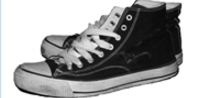 How to Wash Converse | eHow.com