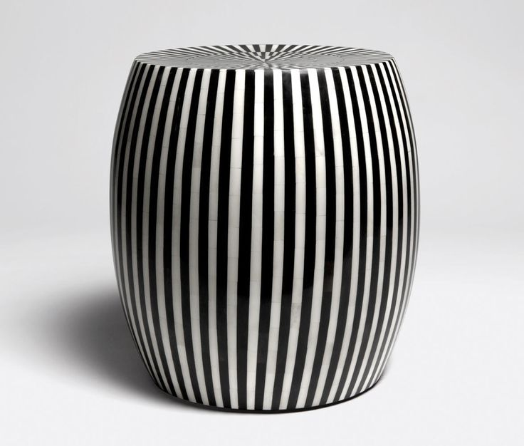 Striped Resin Stool Made Goods & 52 best Garden Stool images on Pinterest | Garden stools Chinese ... islam-shia.org
