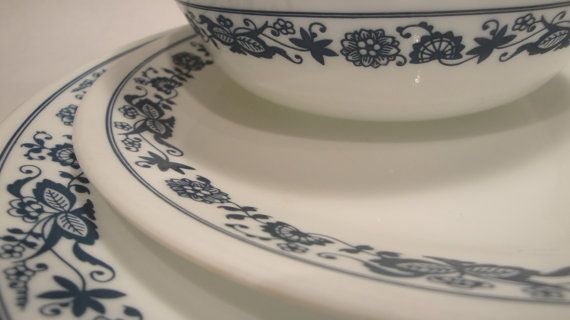 Your Pick of Assorted Corelle Dishes Assorted by Lifeinmommatone, $3.75