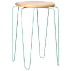 pall line - möbler - inredning online - Lagerhaus.se