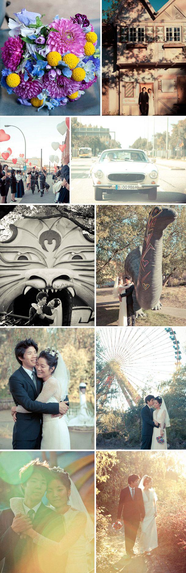Koreanische Hochzeit von Berlin Weddings Photography http://www.hochzeitswahn.de/inspirationen/koreanische-hochzeit-von-berlin-weddings/ #wedding #mariage #realwedding