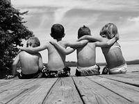 «Как приобретать друзей и оказывать влияние на людей» — Дейл КарнегиЧитать далее: http://inness2312.blogspot.ru/2014/12/blog-post_21.html#links