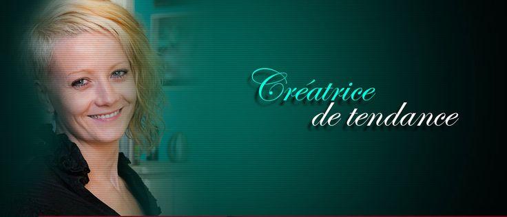 Je suis Mélanie Lefèvre, coiffeuse styliste visagiste, coiffeuse à domicile, maquilleuse à Bourron-Marlotte. Je vous propose des prestation de conseil…