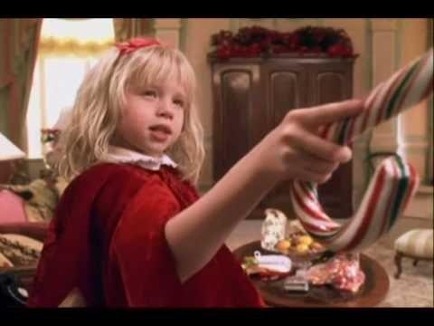 Best 25+ Eloise at christmastime ideas on Pinterest | Christmas ...