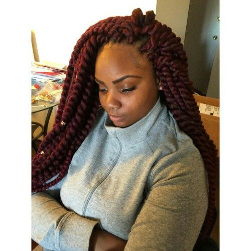 pictures of crochet hair styles 174 best images about crochet braids on 1929