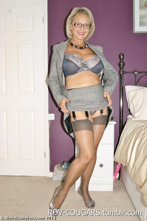 Vieilles lesbiennes perverses-4563