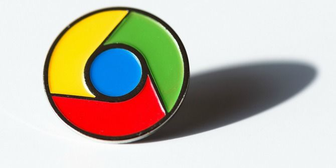10 Chrome extensions to help manage references, notes, citations and capture information
