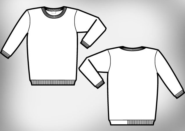 free t shirt transfer templates - 88 best images about tshirt template on pinterest adobe