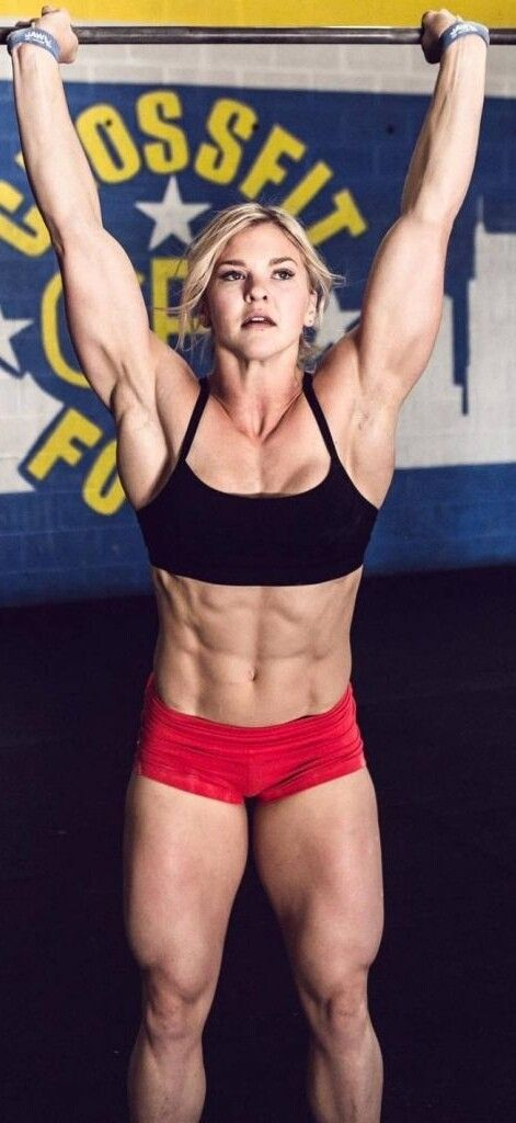 is the use of steroids by athletes justified The banning of steroids is justified  some people say that the wide spread use of steroids among athletes is forcing the young athletes to use steroids,.