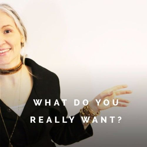 Business Oracle Session: What Do You Really Want?   Soul Session  Meditation