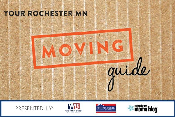 Researching information about a new city can stressful, time-consuming and overwhelming. We hope that the Guide to Moving to Rochester MN  will alleviate that for new Rochester residents by providing them as much comprehensive information as possible. New to the city or not, you're going to want to pin this guide!  So much great information about our great city. #rochmn