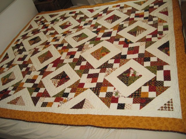 1000+ images about Quilting, Layer Cake on Pinterest Quilt, Table runners and Central park