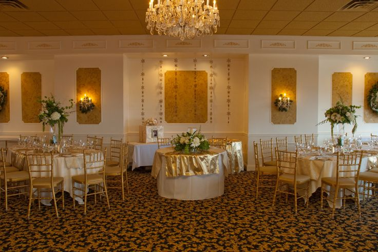 10 Images About Unique Hudson Valley Wedding Venues And Locations On Pinterest
