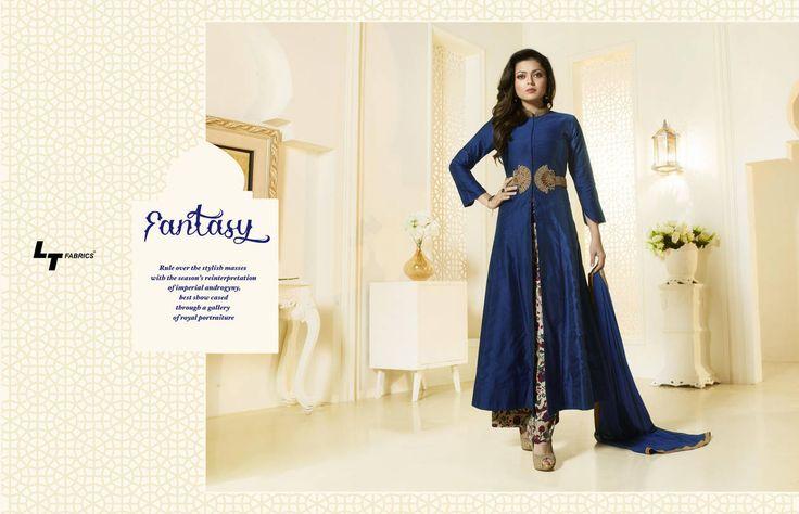 https://www.suratfabric.com/shop/lt-nitya-91-nx-madhubala-salwar-suit-wholesale-catalog-4-pcs/