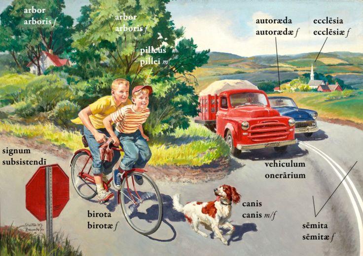 http://4.bp.blogspot.com/-_1fxT-yYQnE/VDiHLIVVrwI/AAAAAAAAIQg/0RnzgBYbFlA/s1600/bikesafety.jpg