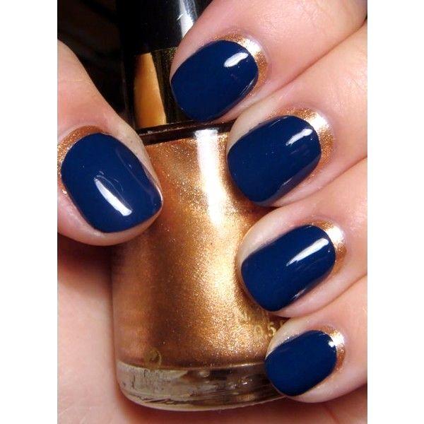 Pin by nesterbs2mk0 on Nails in 2020 | Happy nails, Daisy