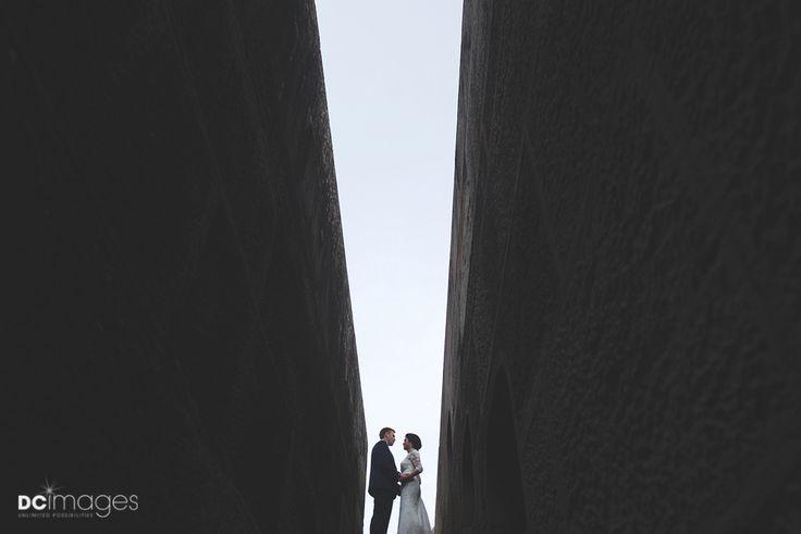 A different perspecitve of the historic Gunners Barracks in Sydney #gunnersbarracks #gunnersbarracksweddings #sydney #sydneyweddings #awesome #loveit #bride #groom #brideandgroom #happydays #love #sydneyweddings #sydneyweddingphotography #photooftheday #weddings #pin #sydney #like #follow #dcimages #dcimagessydney