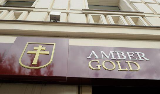W środę, 19 października, sejmowa komisja śledcza ws. Amber Gold ustali listę świadków i szczegółowy harmonogram ich przesłuchań.