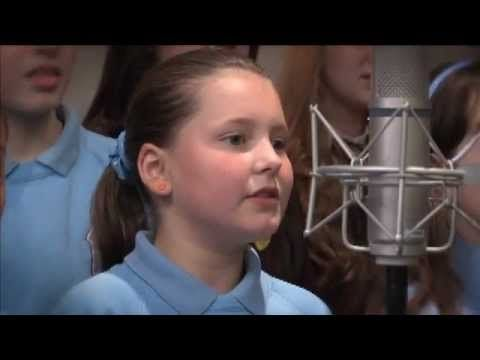 Fantastic! Song written and performed by children and young people from across Scotland about their hopes and expectations for the future and what they want from education to help them achieve these aspirations  From EducationScotland