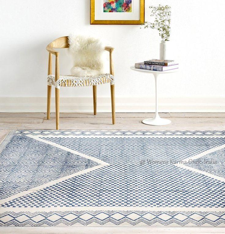 CLASSICO PLANK MARRONE Room View Shaw flooring