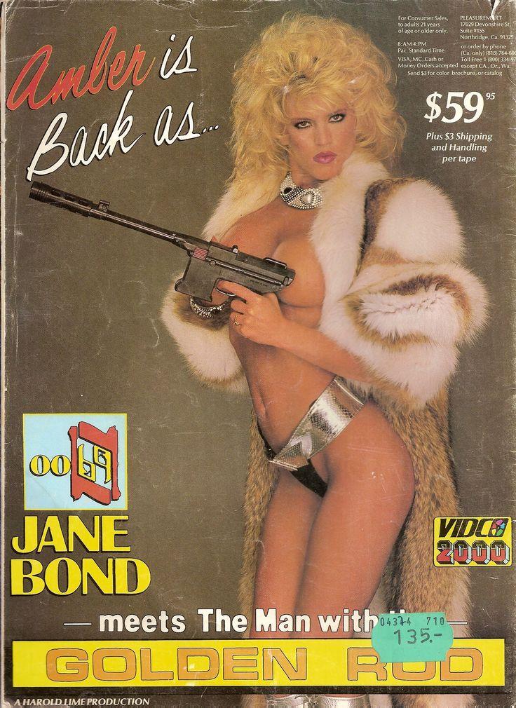 1698 Best Bimbos  Barbies Images On Pinterest  Barbie -8634