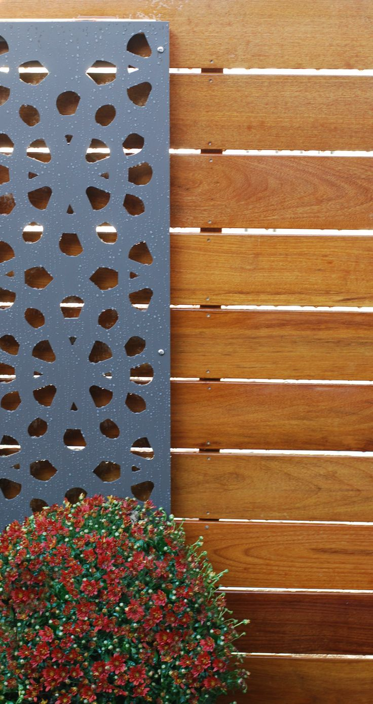 257 best garden screens images on pinterest privacy screens