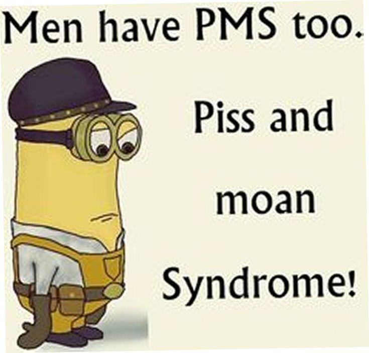 21 Funny Minions - Funny Minion Meme, funny minion memes, funny minion quotes, Funny Quote, Minion Quote - Minion-Quotes.com