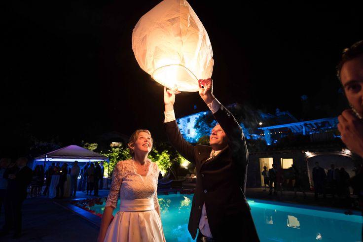 Sposati in Toscana - Wedding in Tuscany at #borgocorsignano #fattoriedicelli #wedding #matrimonio #sposi #relais #tenuta #cerimonia #pool #view #love