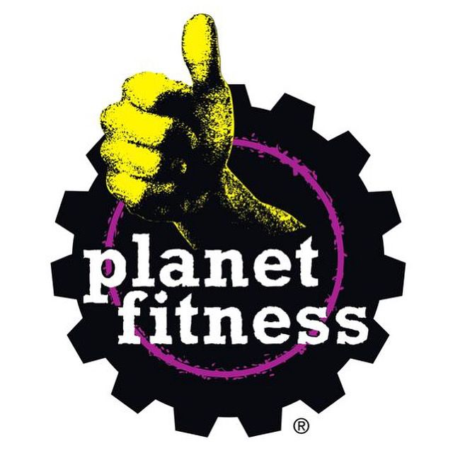 Planet Fitness Shoebacca Sneaker Discount Planet Fitness Promo Coupon Code Shoebacca Planet Fitness Workout Planets Fitness Logo