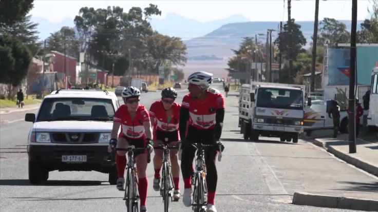 Day 8 of the Unogwaja 2013 Challenge
