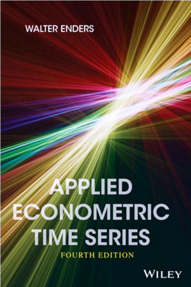 Applied econometric time series (4th edition) (PRINT) REQUEST/SOLICITAR: http://library.eclac.org/record=b1253613~S0*eng