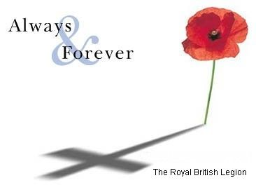 Poppy Day UK | Why a poppy? | Remembrance Poems | Poppy Song