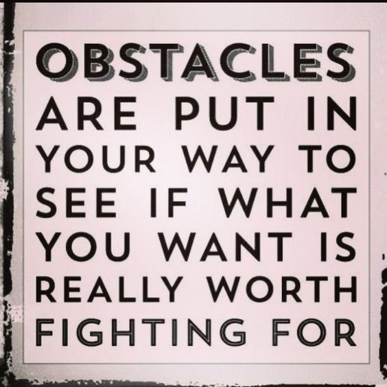 200 Quotes About Life Struggles And Overcoming Adversity In Life Overcoming Quotes Powerful Quotes Obstacle Quotes