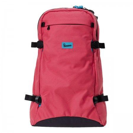 LLA 3 DAY PACK - 30L Laptop Travel Backpack | Crumpler Crumpler