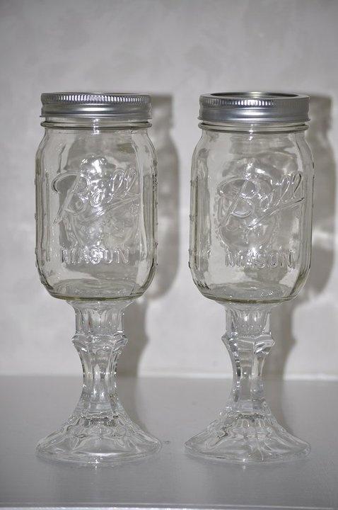 1000 images about redneck house warming on pinterest mason jar lids mason jars and necklace. Black Bedroom Furniture Sets. Home Design Ideas