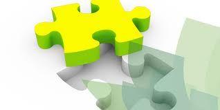 SOLUÇÕES ESPECÍFICAS DE SOFTWARE: Sistema de Gestão Integrada (ERP) CRM e Sales Force Loja Online Gestão de Stocks e Aprovisionamento (SCM) Catálogo Online com Gestão de Encomendas Gestão da Formação em e-learning