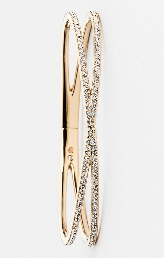 47 best Diamond Bracelets images on Pinterest