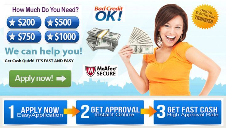 1081c003ec59427604bd993d5dd128a2 - How To Get Approved For A Payday Loan Online