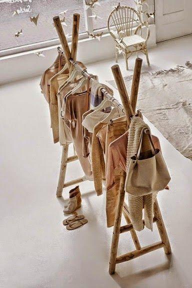 #Ethnic #Ethnique #Inspiration #Home #Basket #Deco…