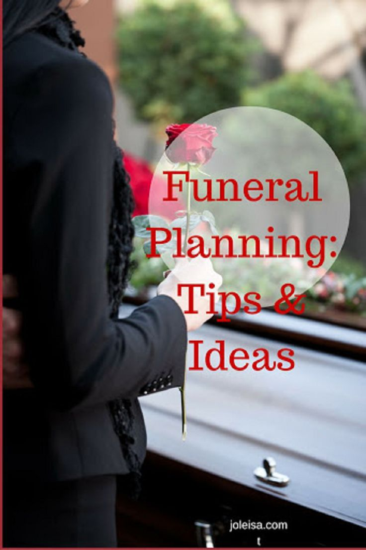65 best funeral planning and creative funeral ideas images on funeral to plan tips and ideas solutioingenieria Gallery