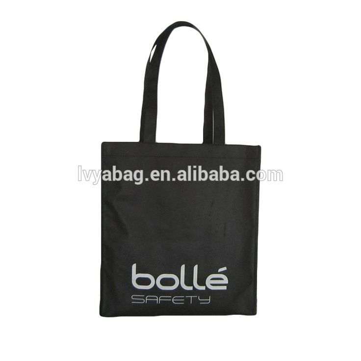 High Quality Clear Wholesale Custom Durable Promotional Shopping Bag,Non Woven Promotional Bag , Find Complete Details about High Quality Clear Wholesale Custom Durable Promotional Shopping Bag,Non Woven Promotional Bag,Promotional Bag,Promotional Bag,Promotional Bag from Promotional Bags Supplier or Manufacturer-Wenzhou Lvya Packing Co., Ltd.