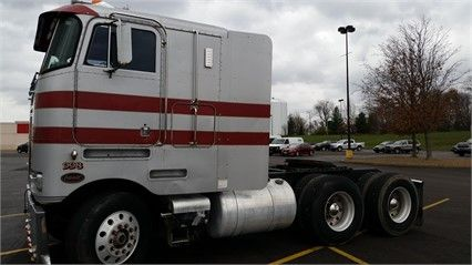 TruckPaper.com | 1993 PETERBILT 362 For Sale